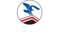 Great American Exteriors