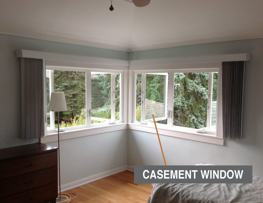 windows-CASEMENT-WINDOW