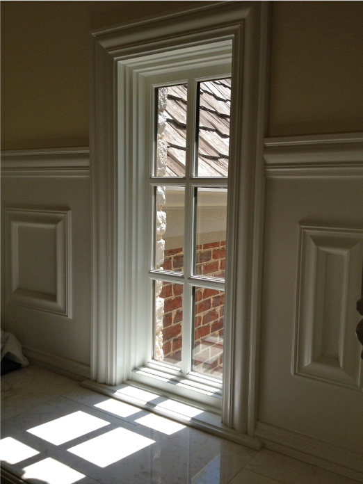 windows-colonial2