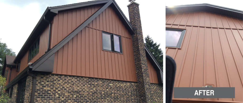 Before-&-After---Siding---ss-red-2