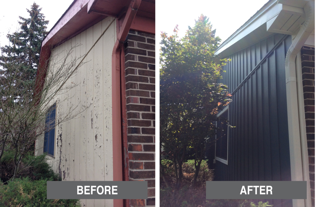 Before-&-After---Siding---ss-red-side