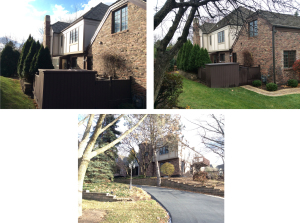Before-&-After---Siding-tudor-oakbrook