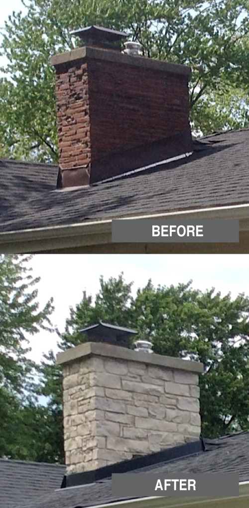 Before-&-After---chimney--2-ss