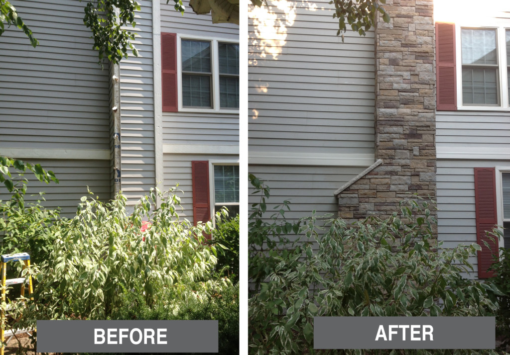 Before-&-After---chimney--siding-ss