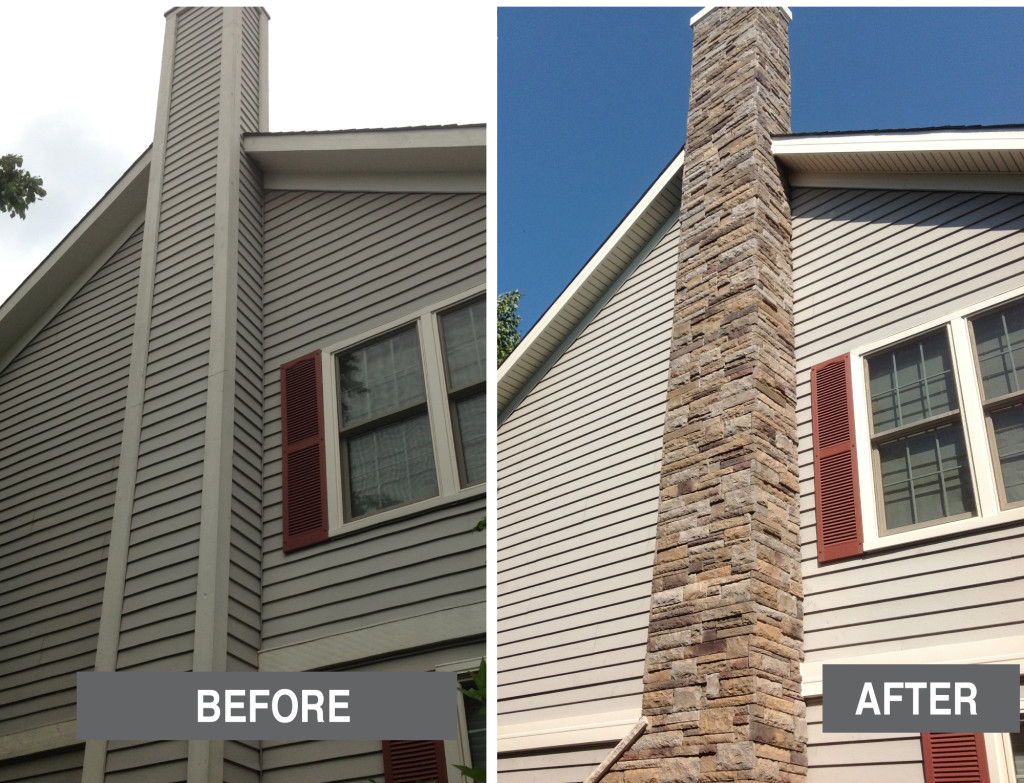 Before-&-After---chimney--siding2-ss