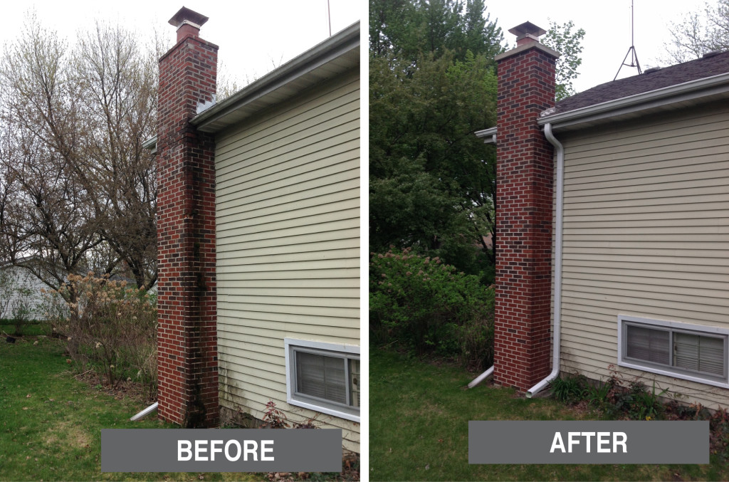Before-&-After---chimney--wheaton-ss