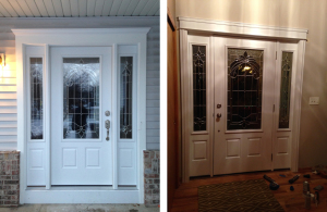 Before-&-After---doors-inside-outside