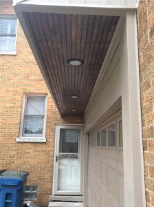 Before-&-After---mult-imp---ss-copper---soffit