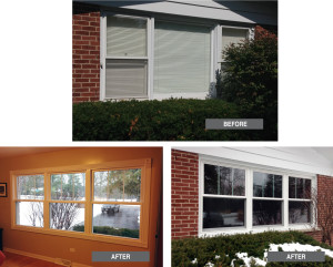 Before-&-After---windows-front-window-ss