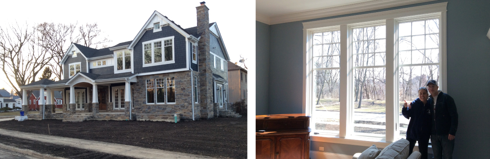 Great-American-Exteriors---Before-&-After-Elmhurst-Windows