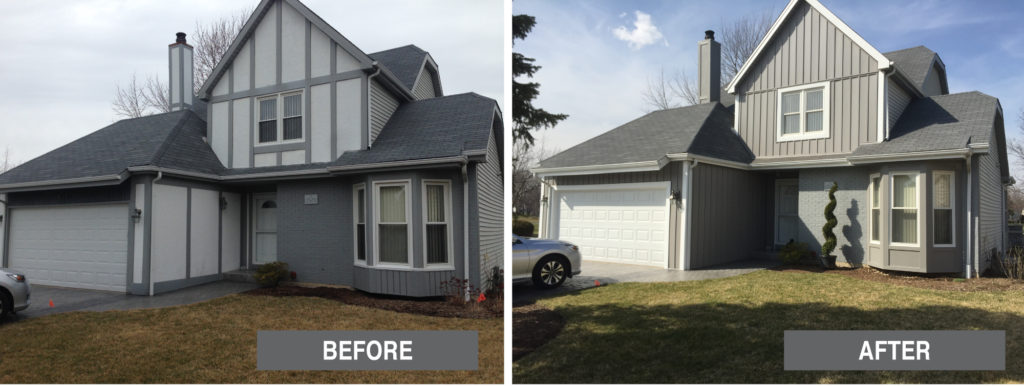 Great-American-Exteriors---before-and-after-cedar-siding