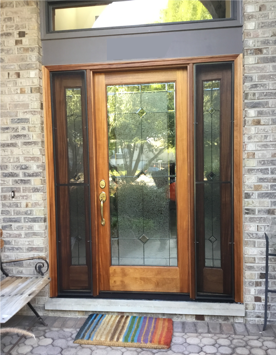 Great-American-Exteriors---before-and-after-patio-door