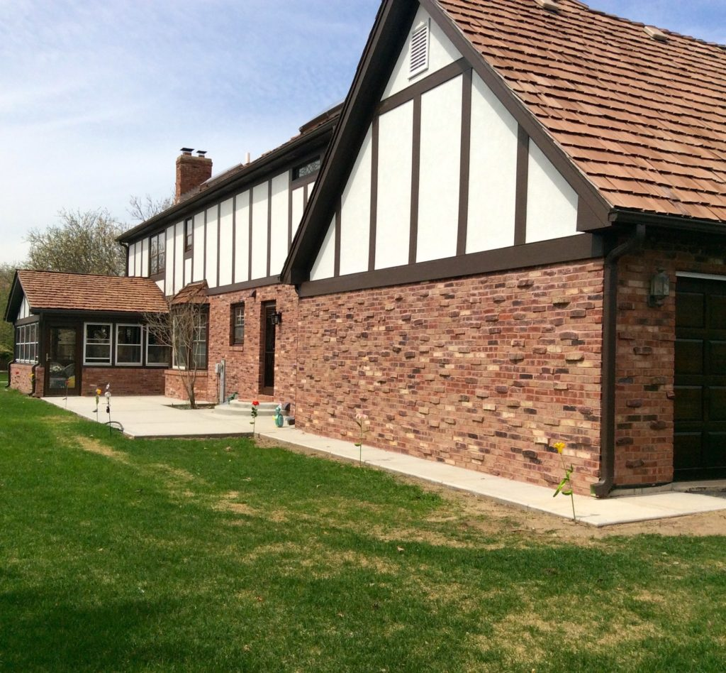 Great-American-Exteriors---before-and-after-multi
