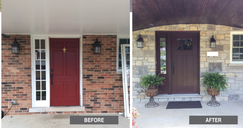 Great-American-Exteriors---before-and-after-multiple-improvements-bhawks2