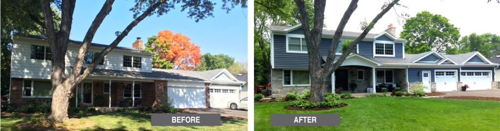 Great-American-Exteriors---before-and-after-multiple-improvements-bhawks3