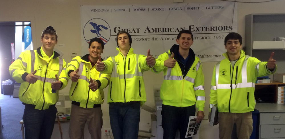 Great-American-Exteriors---careers2