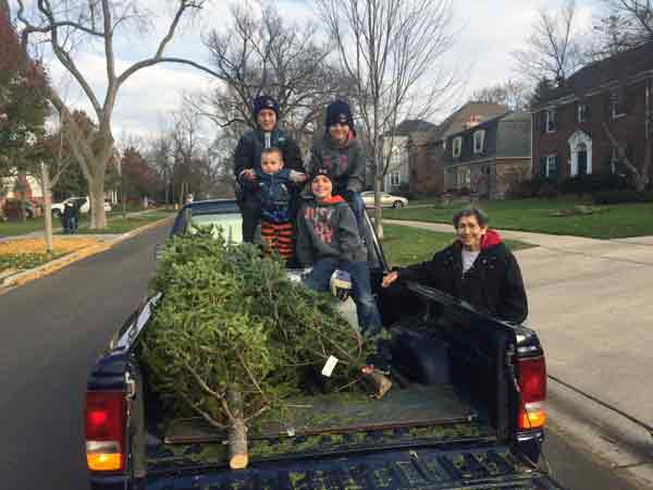great-american-exteriors-christmas-trees
