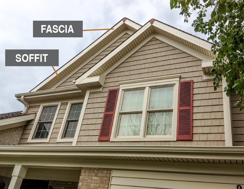 fascia-and-soffit